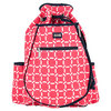 Women`s Tennis Backpack CABANA