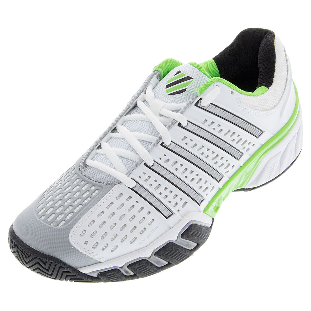 Men's Bigshot 2.5 Tennis Shoes