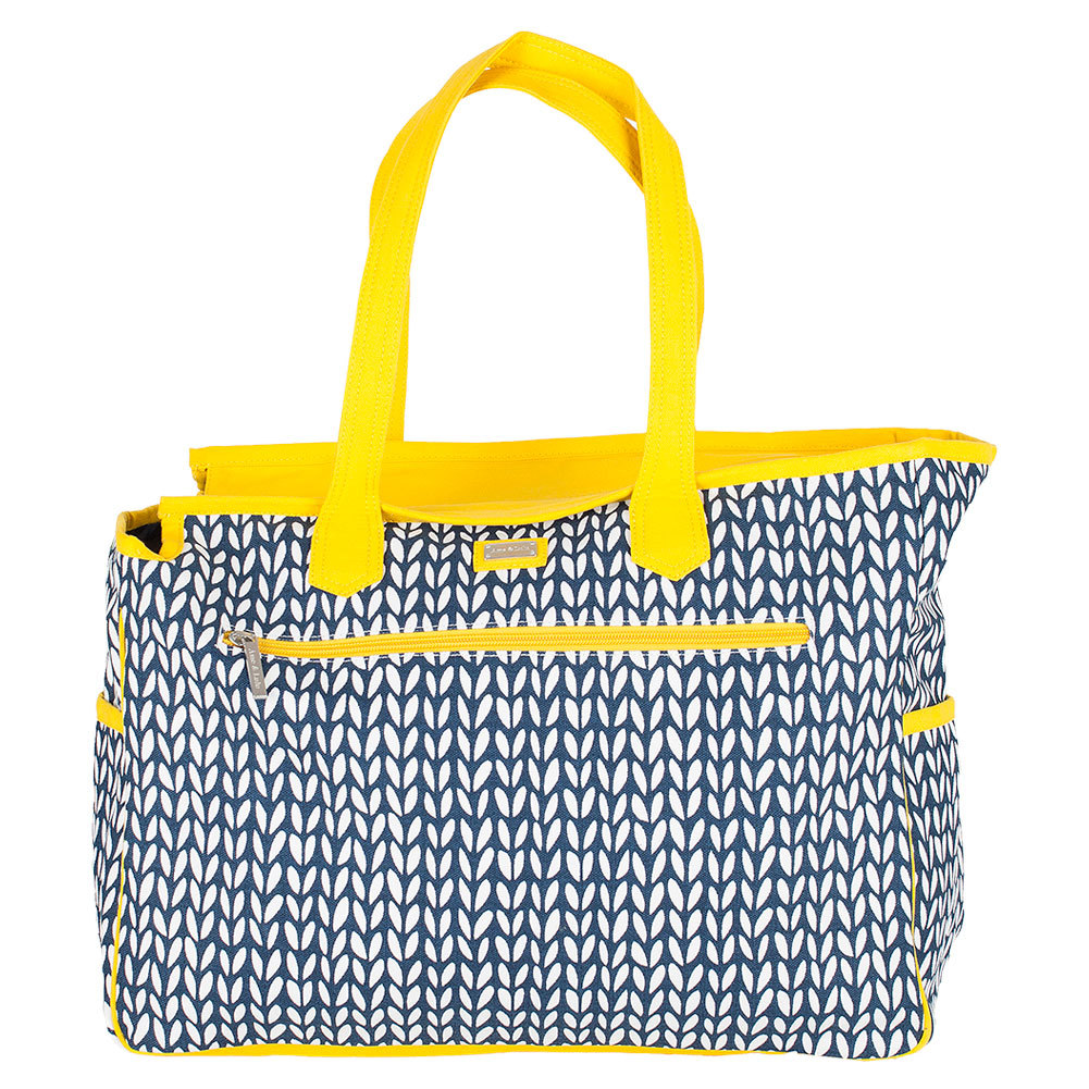 27 perfect womens tennis bags