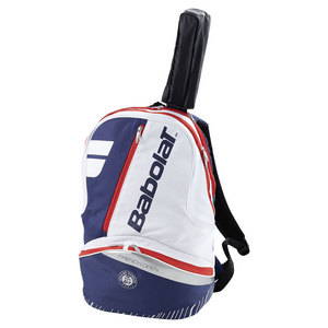 BABOLAT TEAM FRENCH OPEN TNS BACKPACK