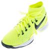 Junior Nike