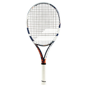 Pure Aero Jr 26 French Open Tennis Racquet
