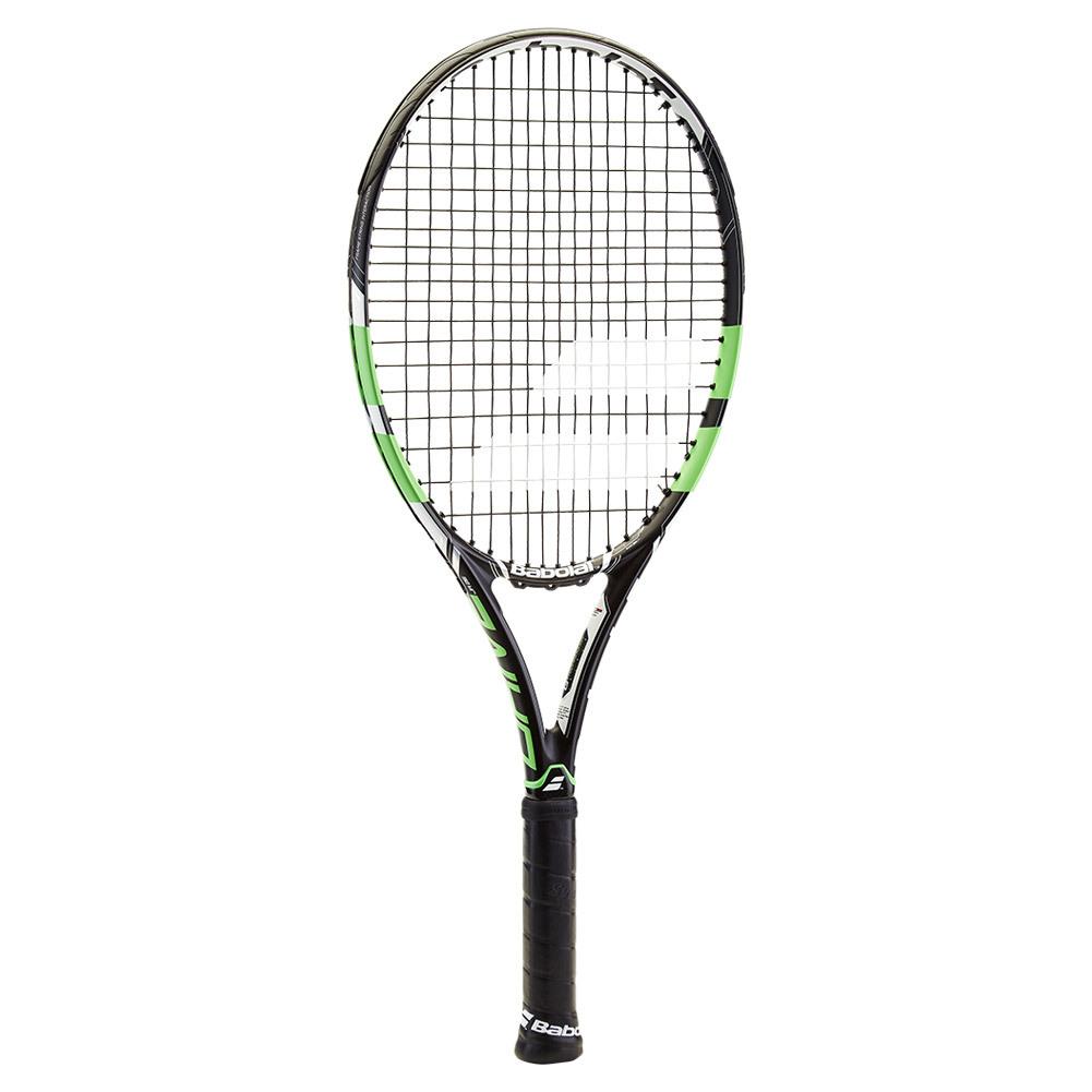 Pure Drive Jr 26 Wimbledon Tennis Racquet