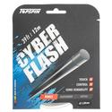 TOPSPIN Cyber Flash String 17L 1.20mm