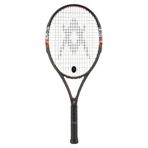 V-Sense 4 Tennis Racquet