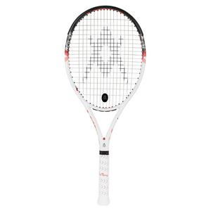 V-Sense 6 Tennis Racquet