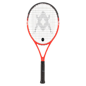 V-Sense 8 285G Tennis Racquet