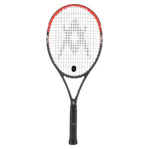 V-Sense 8 300G Tennis Racquet