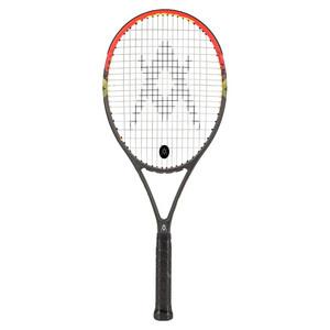 V-Sense 8 315G Tennis Racquet