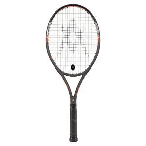 V-Sense 9 Tennis Racquet