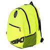 Team Tennis Backpack Neon Yellow and Black by VOLKL