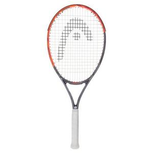 HEAD GRAPHENE XT PWR RADICAL DEMO TNS RACQUET