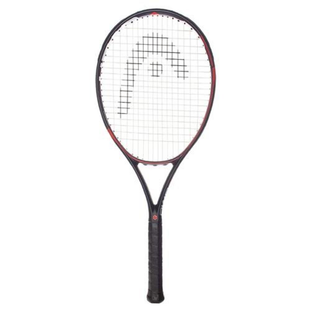 Graphene Xt Pwr Prestige 2 Demo Tennis Racquet