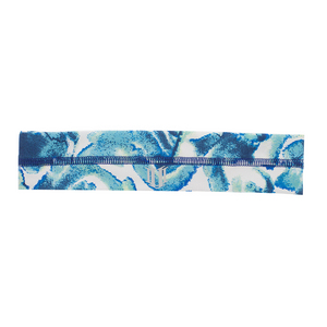 ELEVEN WOMENS TENNIS HEADBAND CAMILLA ROSE