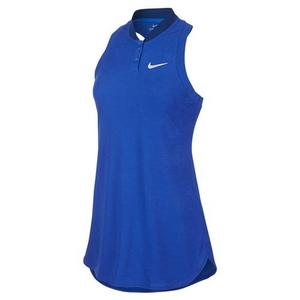 Women`s Premier Advantage Tennis Dress