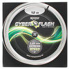 TOPSPIN Cyber Flash String 17G 1.25mm
