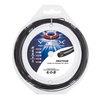 YTEX Protour Black 1.28MM/16L Tennis String
