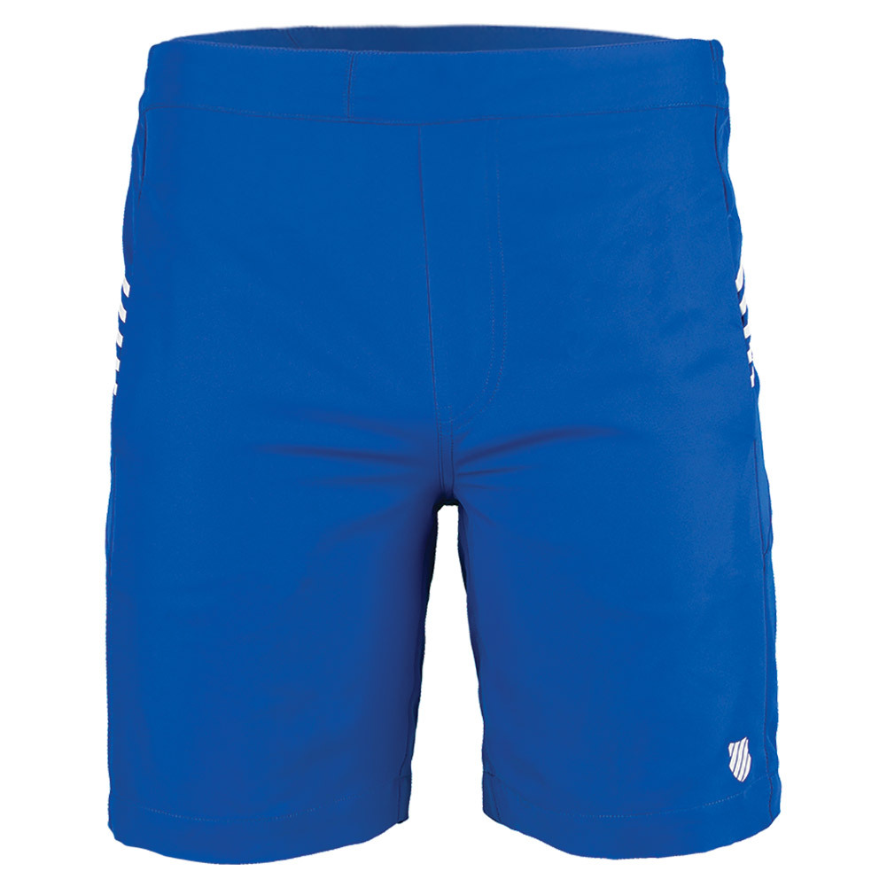 Men's Bb Tennis Short