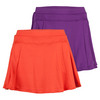 K-SWISS Women`s Adcourt Tennis Skirt
