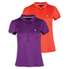 K-SWISS Women`s Tennis Polo