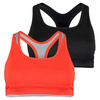 NEW BALANCE Women`s The Shapely Shaper Bra