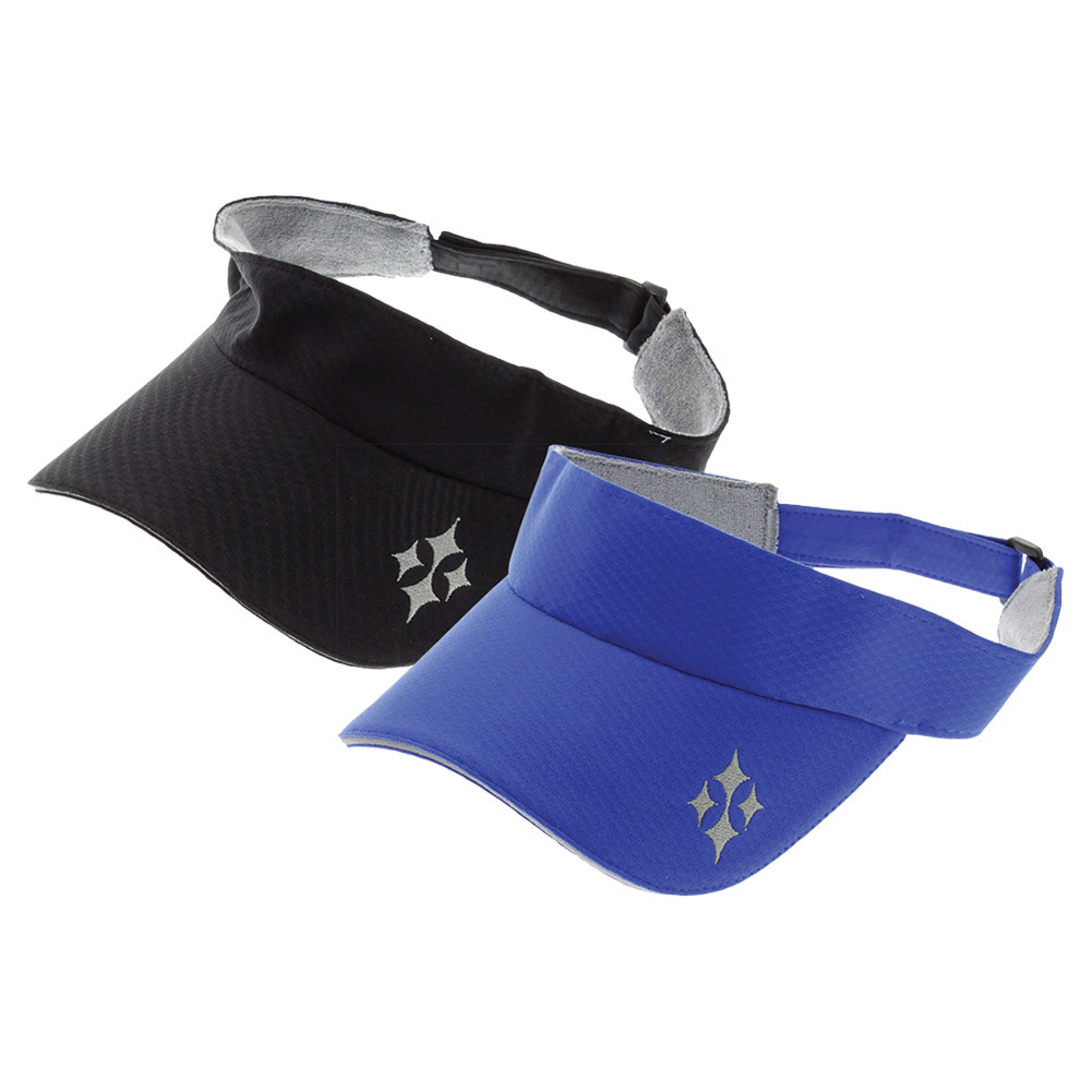 Women's Jo Tennis Visor