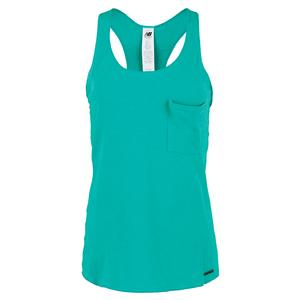 Women`s Retreat Racerback