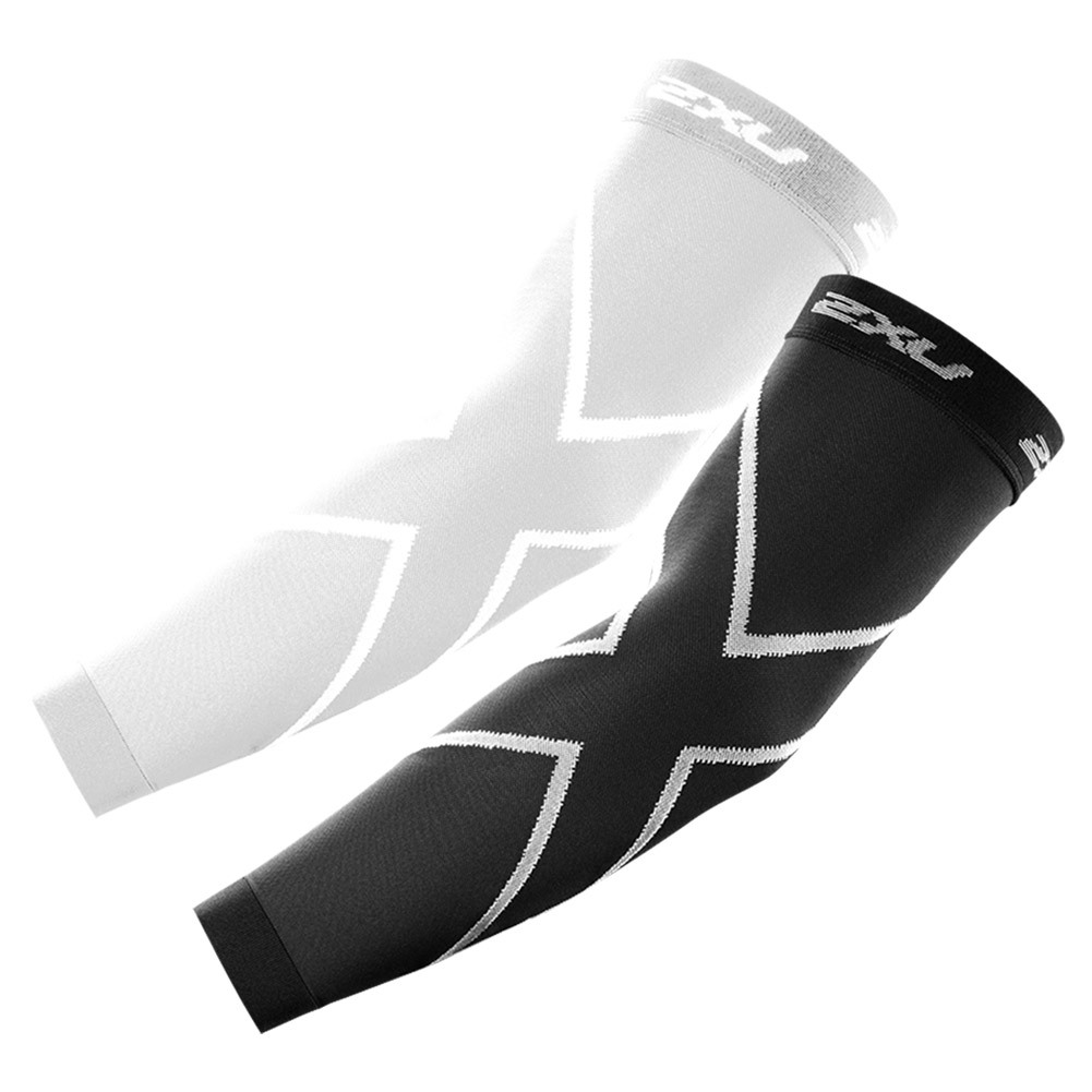 Unisex Recovery Arm Sleeves