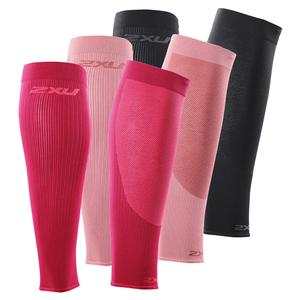 Unisex Performance Run Sleeve