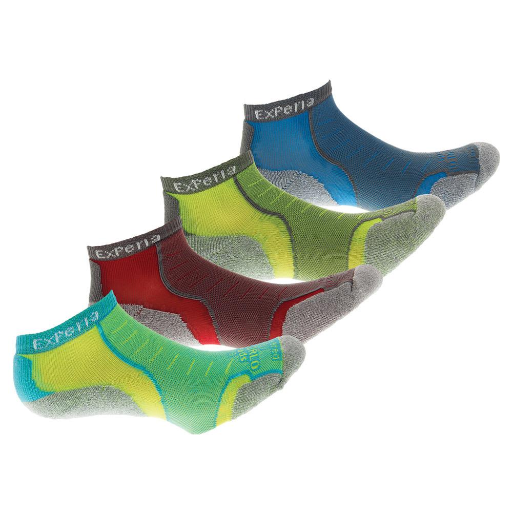 Experia Micro Mini Socks