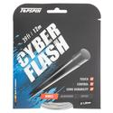 TOPSPIN Cyber Flash String 16G 1.30mm Silver
