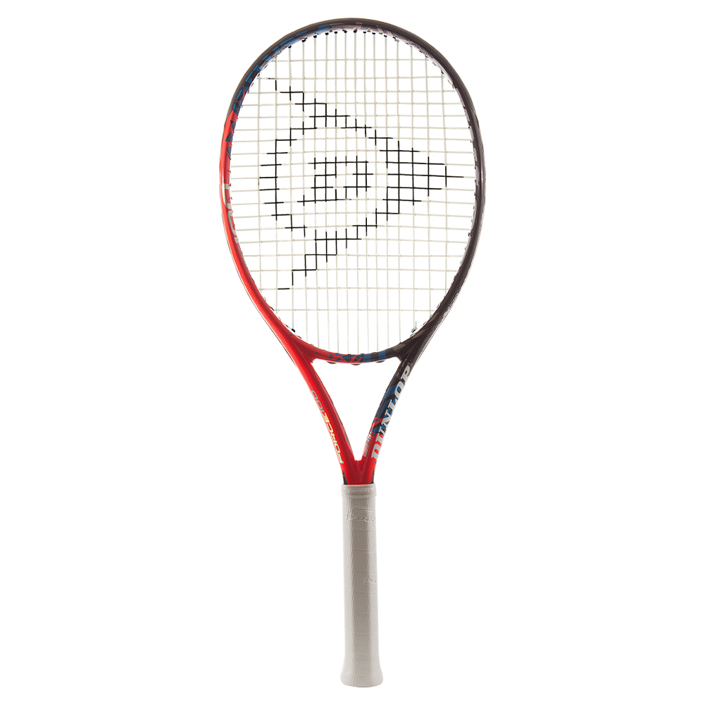 Force 100 Demo Tennis Racquet