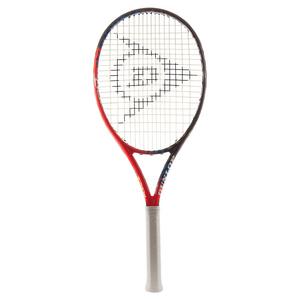 Force 100 Demo Tennis Racquet