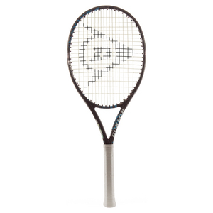 DUNLOP FORCE 98 TOUR DEMO TENNIS RACQUET
