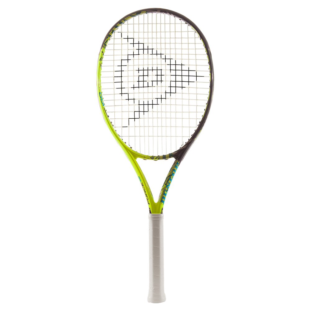 Force 100 Tour Demo Tennis Racquet