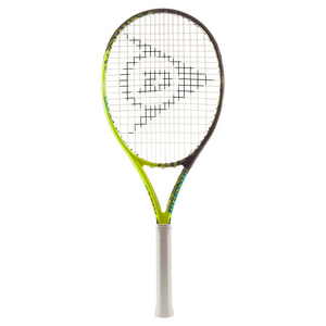 DUNLOP FORCE 100 TOUR DEMO TENNIS RACQUET