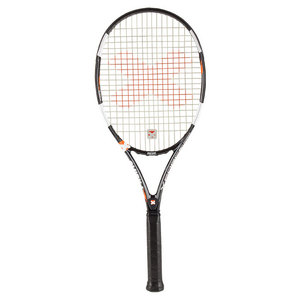 BXT X Force Pro Demo Tennis Racquet 4_3/8