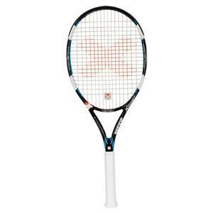 BX2 X Fast LT Demo Tennis Racquet