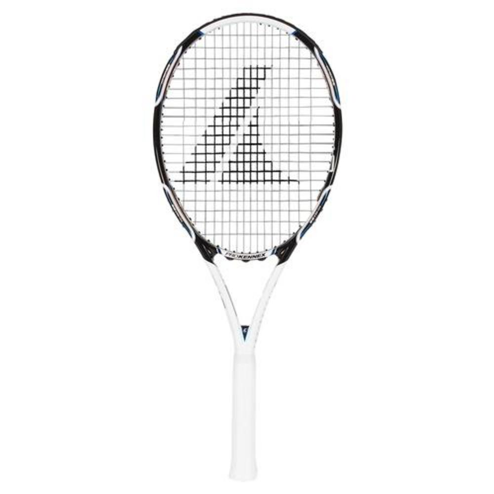 Ki Q 15 310 Demo Tennis Racquet