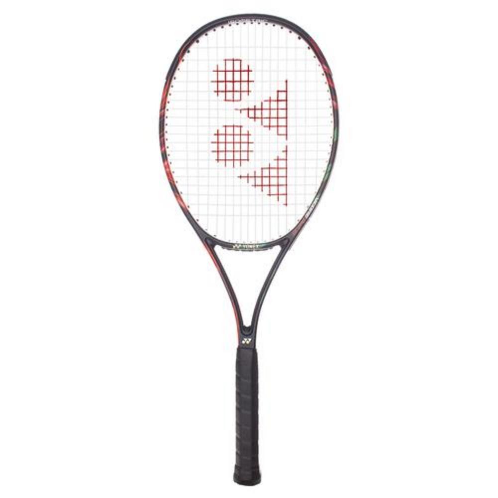 Vcore Duel G 97 Demo Tennis Racquet