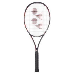 VCore Duel G 97 Lite Demo Tennis Racquet