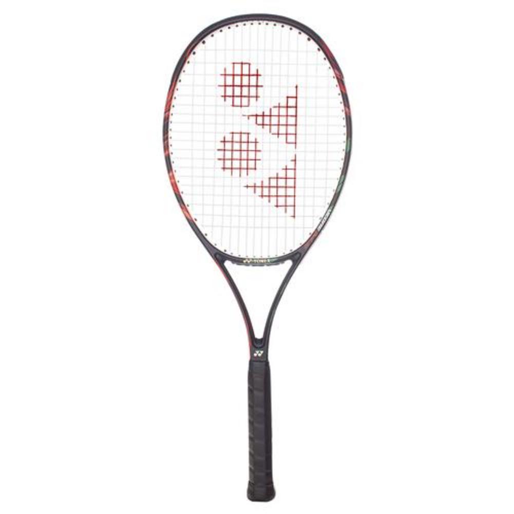 Vcore Duel G 100 Demo Tennis Racquet