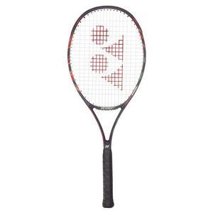 VCore Duel G 100 Demo Tennis Racquet 4_3/8