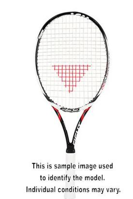 PREOWNED TECHNIFIBRE 2013 TFIGHT 255 USED RACQUET