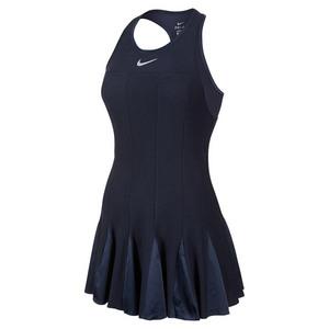 Women`s Premier Maria Tennis Dress