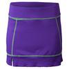 JOFIT Women`s Pearl Tennis Skort New Violet