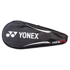 YONEX RQIS Tennis Racquet Cover