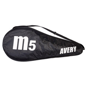 M5 Tennis Racquet Cover