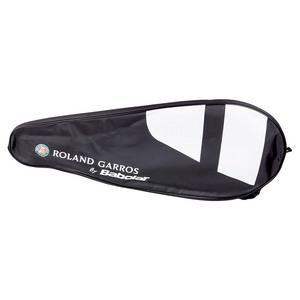Roland Garros Tennis Racquet Cover