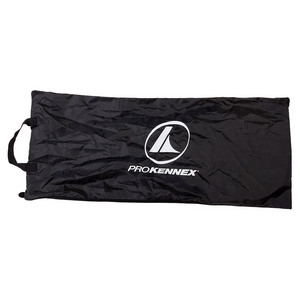 Zipper Tennis Racquet Cover